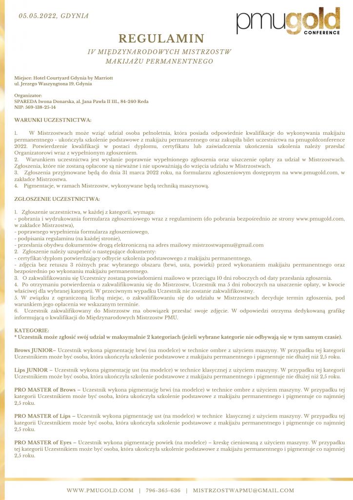 Regulamin_Mistrzostwa1